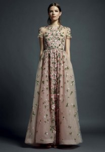Valentino-Resort-2013-10