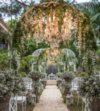 Beautiful Garden Wedding Venues   Philippines Wedding Blog