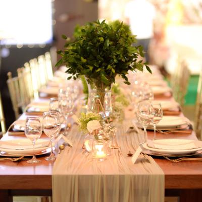 Wedding Reception Ideas Philippines Wedding Blog