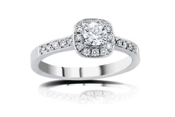 antique-halo-setting-diamond-engagement-ring-aubepine-