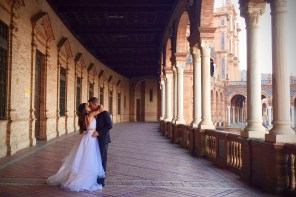 Travel where to next wedding adventure