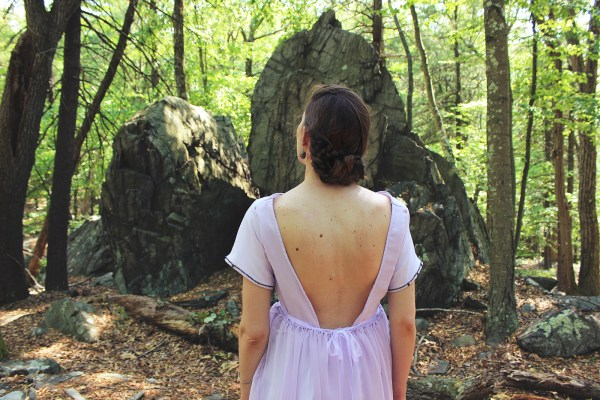 wispbridal_purpleweddingdress_lilac3