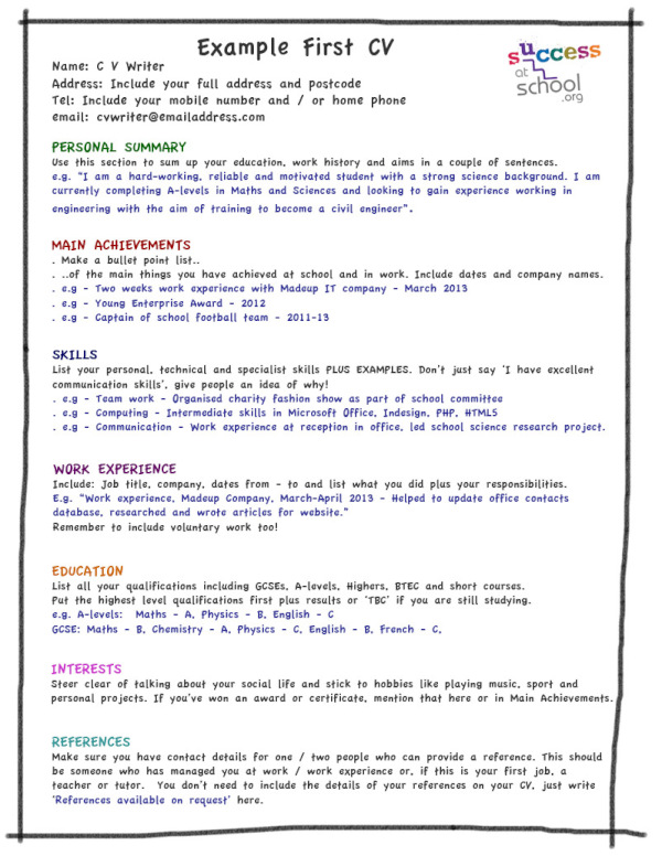 list of things to put on a resumes - Ozilalmanoof - what skills should i list on my resume
