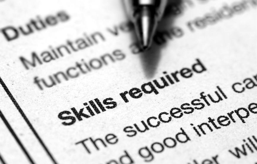 Writing your best internship profile Bridgejobs