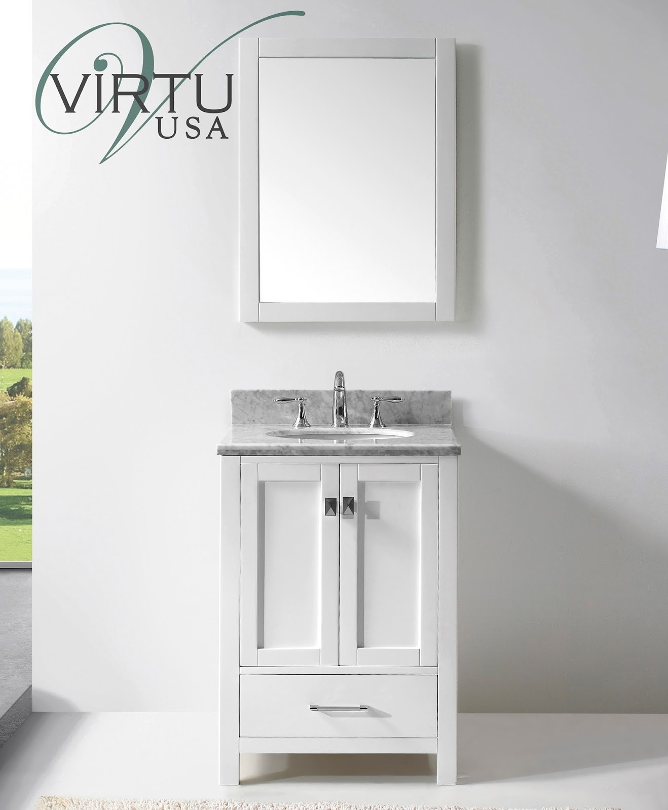Beautiful Vanities Bathroom Beautiful Small Bathroom Vanity Décor Bathroom Design