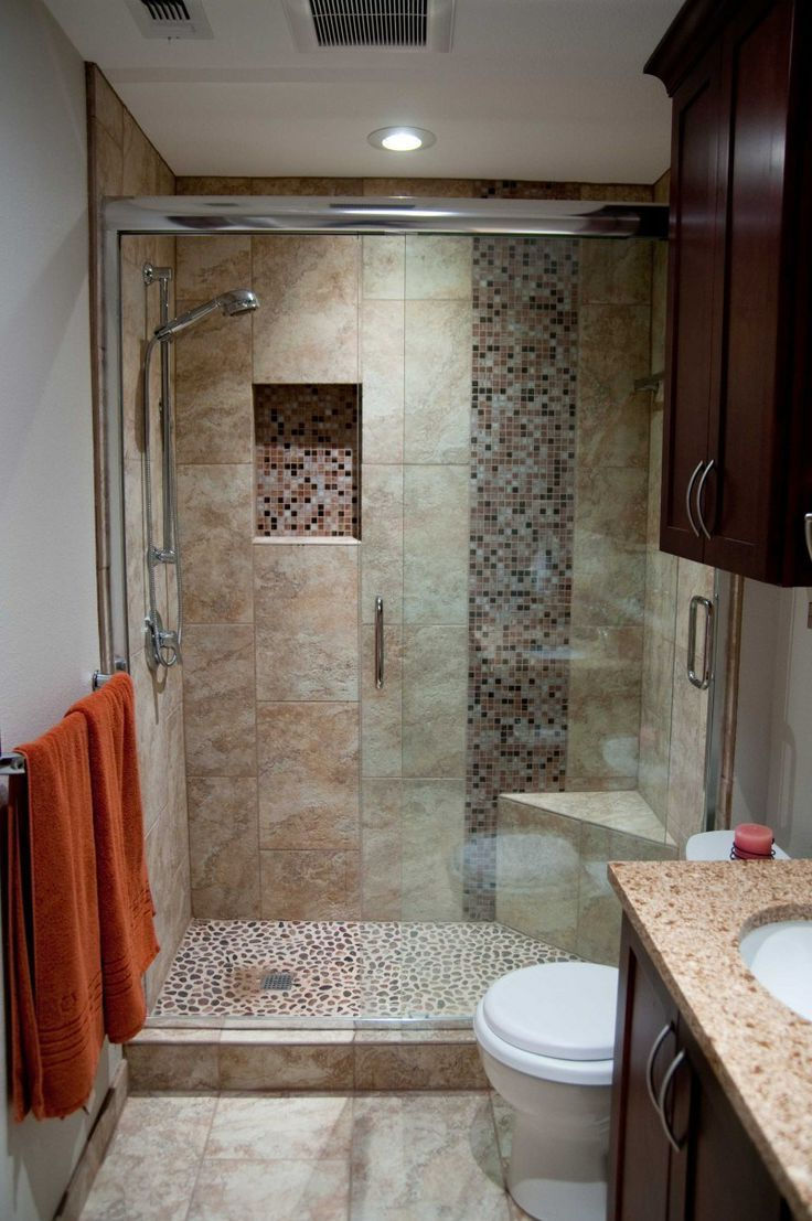Modern Bathroom Ideas Photo Gallery Contemporary Bathroom Ideas Pinterest Layout Bathroom Design