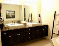 Bathroom Renovation Charlotte Nc. bathroom remodeling ...