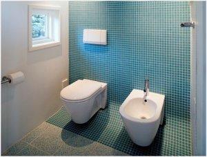 Single Handle Antique Brass Centerset Bathroom Sink Faucet