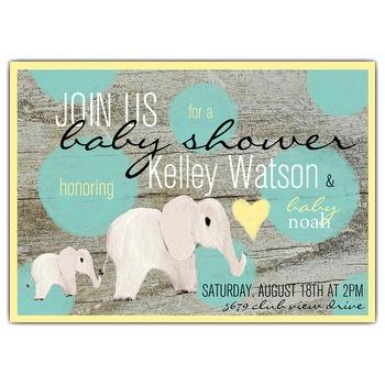 Baby Shower Invites Wording - Bathroom Design Ideas Gallery Image