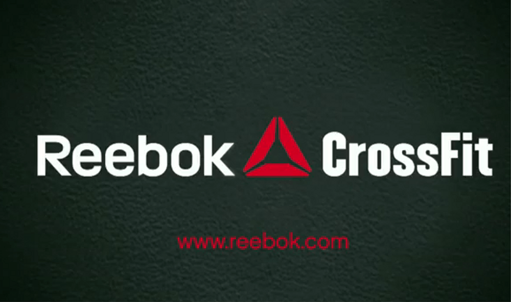 Weight Lifting Wallpaper Iphone The Box On Eurosport Bridgetown Crossfit And Barbell Club