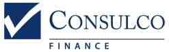 Consulco finance 2768