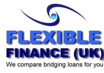 Flexible Finance UK Logo