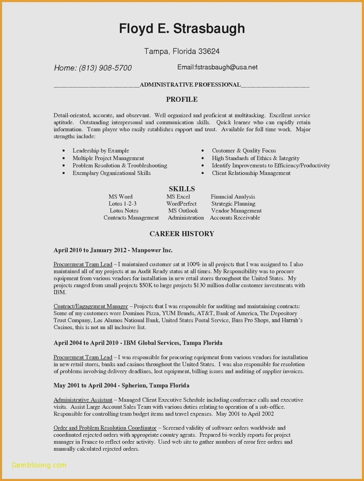 Global Player Liste Ncci Com Worksheets Briefencounters Worksheet Template Samples