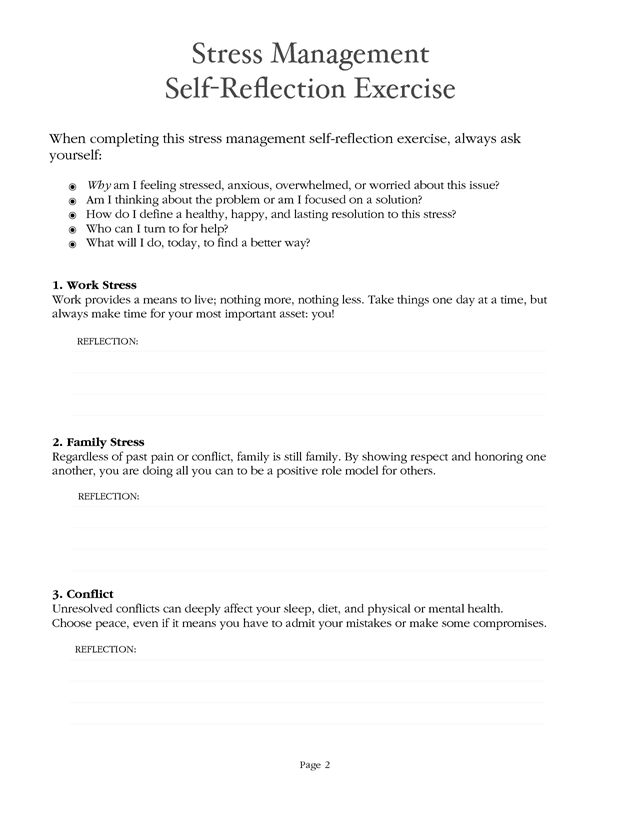 Relapse Prevention Worksheets Pdf - Briefencounters Worksheet