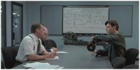 The Best Behind the Scenes Stories from Office Space ...
