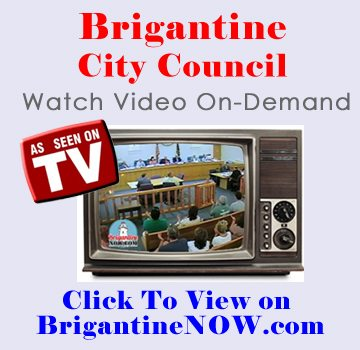 brig-city-council-tv-ARCHIVE