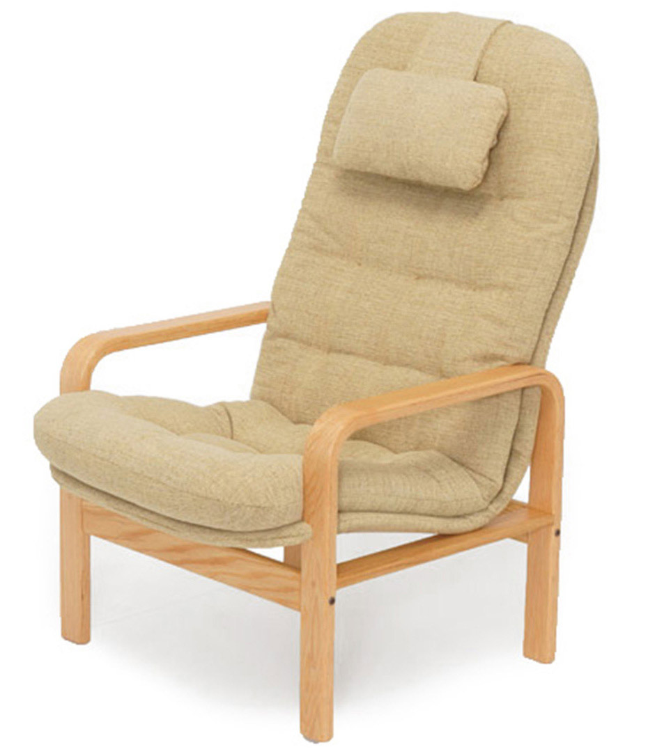 Chairs Comfortable Brigger Furniture Custom Seats Made To Fit Your Body
