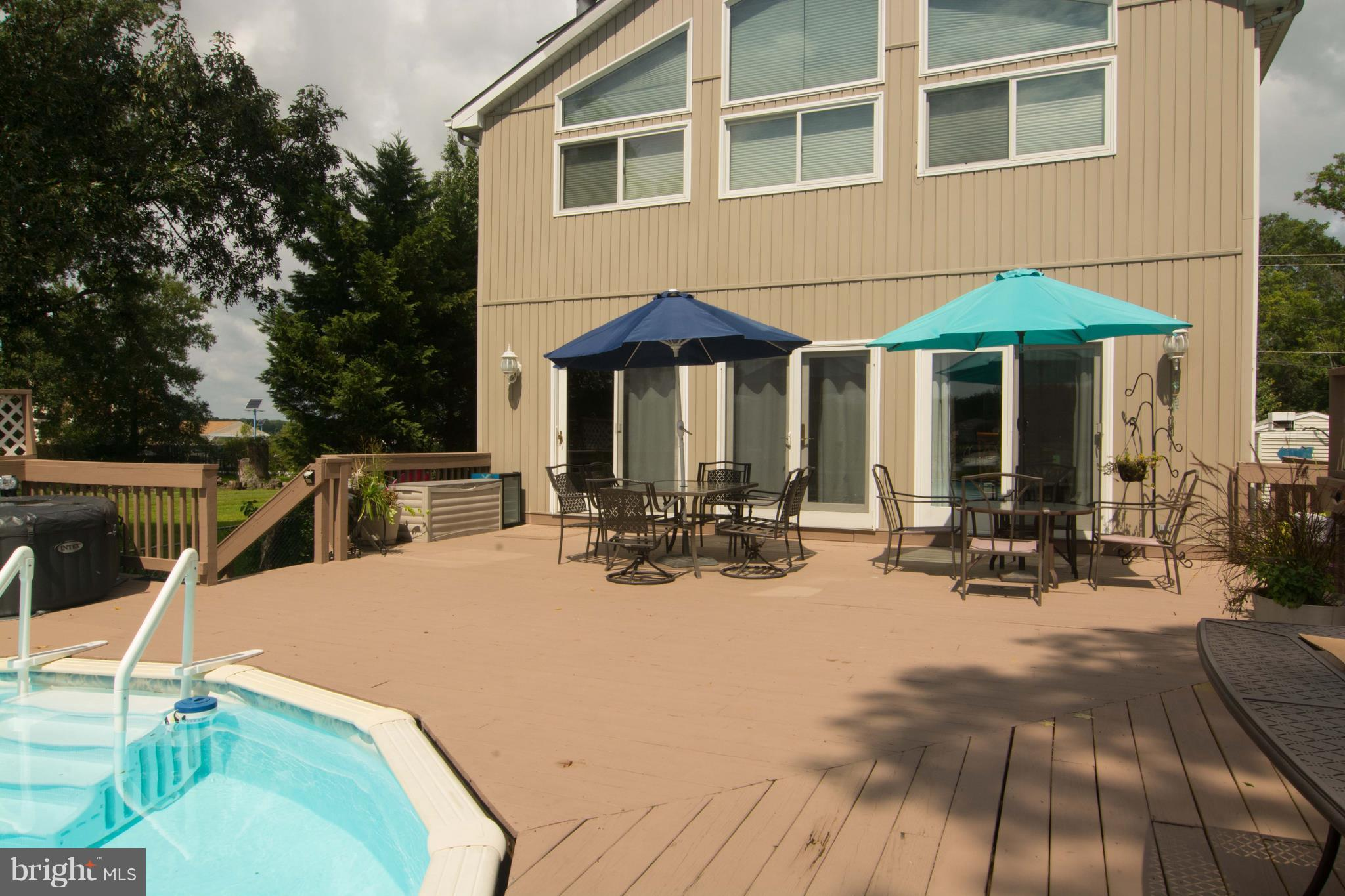 Gfk Pool Sale 824 Chester Road Baltimore 21220 Sold Listing Mls 1002283942 Re Max Of Reading