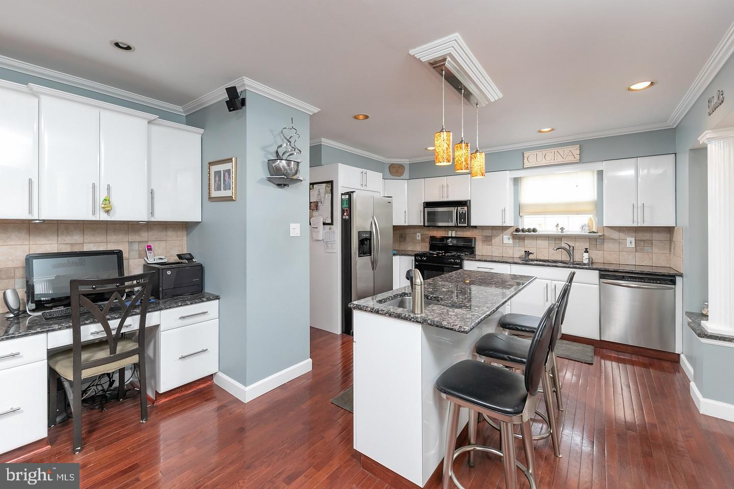 Cucina Greenwood 24 Greenwood Drive Sewell 08080 Sold Listing Mls Njgl230974 Re Max Of Reading