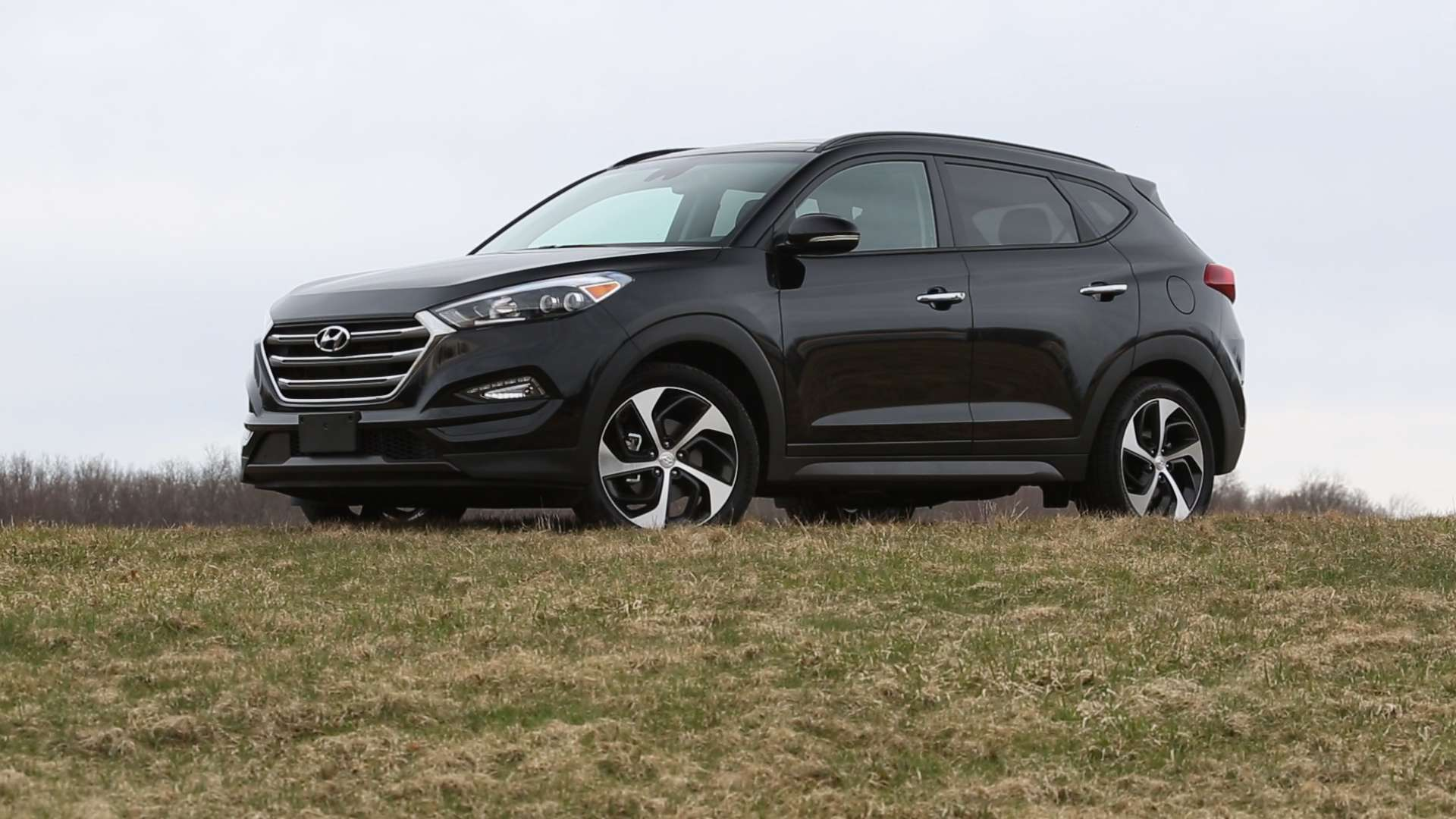 Mexico Chair Schwarz 2016 Hyundai Tucson Review Consumer Reports
