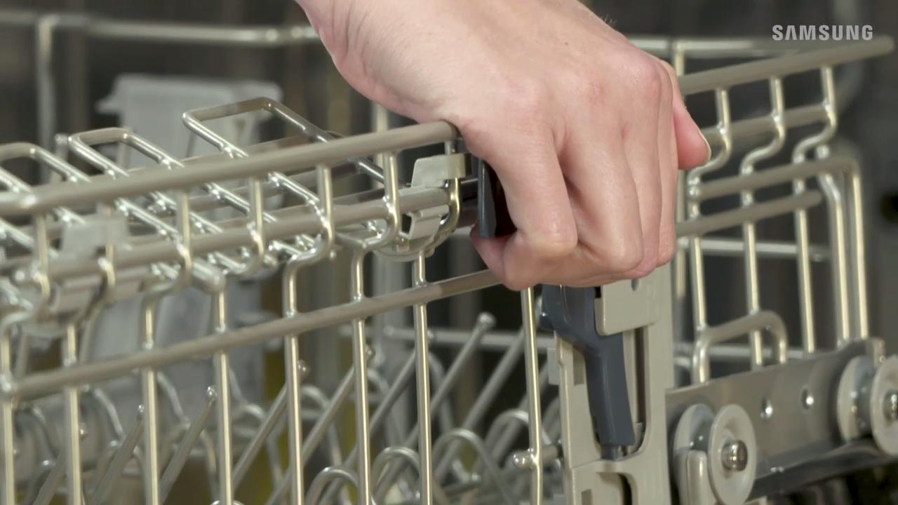Outstanding How To Video Enable Disable Autorelease Dry Feature On Your Samsung Waterwall Dishwasher Not Drying Dishes Properly Dishwasher Not Drying Frigidaire houzz-02 Dishwasher Not Drying