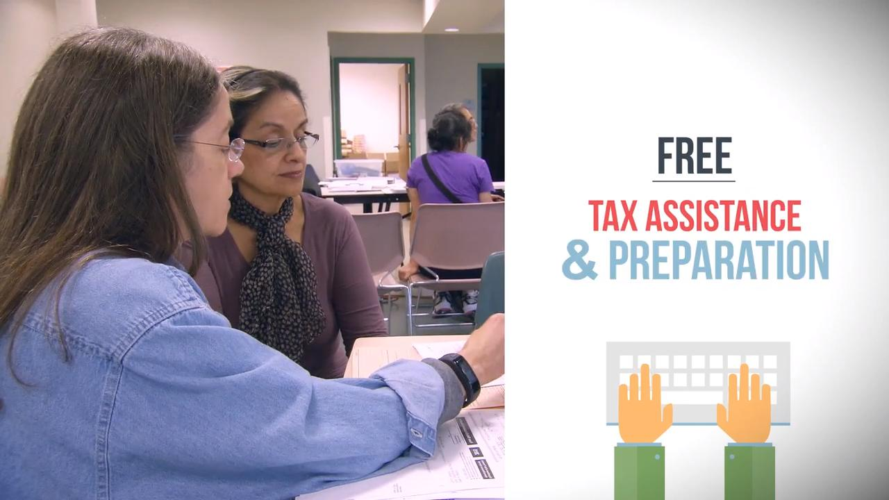 Diy Free Tax Review Find Free Tax Prep Near You From The Irs To Vita