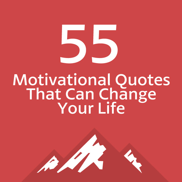 Theodore Roosevelt Wallpaper Quote 55 Motivational Quotes That Can Change Your Life Bright