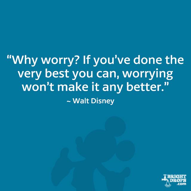 Dr Seuss Wallpaper Quotes 12 Walt Disney Quotes That Will Inspire You Bright Drops