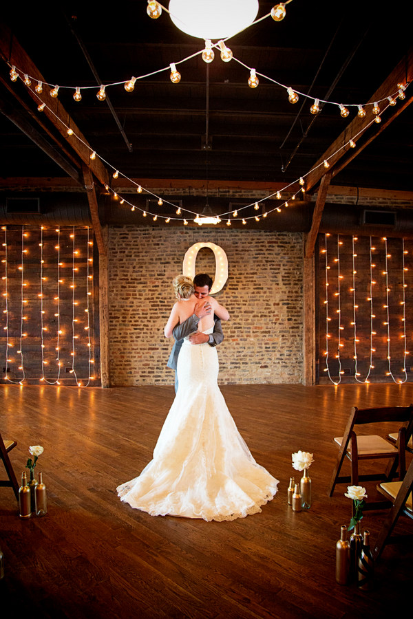 Bright Event Productions, Houston Station Wedding Lighting, Emily Lester Photo (2)