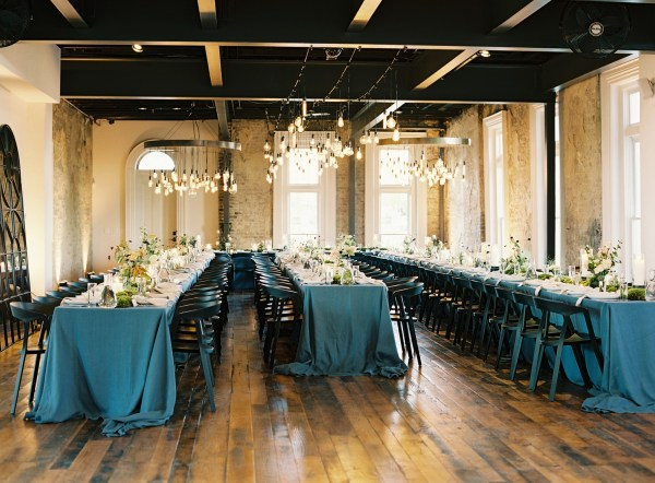 BRIGHT Event Productions, 12th Table Wedding Nashville, Nathan Westerfield (1)