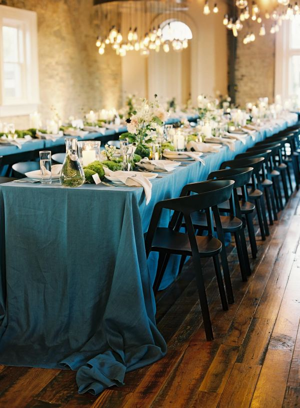 BRIGHT Event Productions, 12th Table Wedding Nashville, Nathan Westerfield (2)