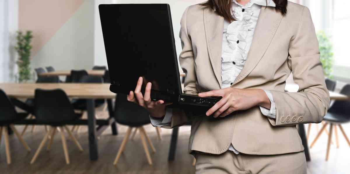 Human Resources Internship Job Description Bright Internships