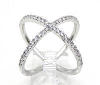 cross-thumb-ring Images - Frompo - 1