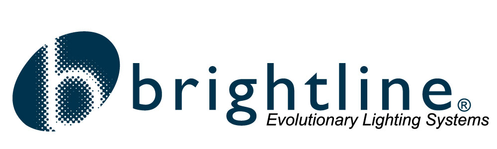 bright future for energy efficient lighting technologies content
