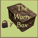 Worry box