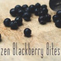 blackberrybites