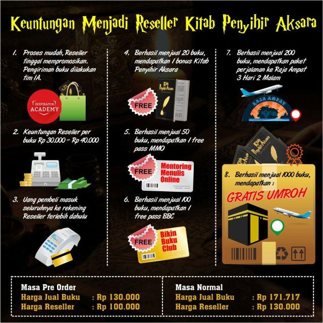 kpa-benefit-reseller