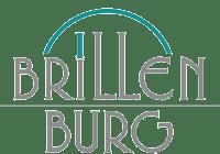 Brillenglser - Brillen Burg Schrobenhausen