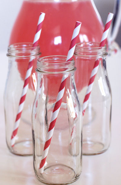 Bash Planning: Candy Cane Christmas (5/6)