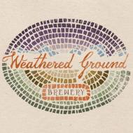 Weathered Ground Brewing logo
