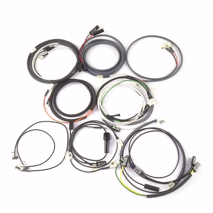eric johnson stratocaster series wiring diagram eric get image