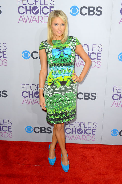 paris-hilton-mary-katrantzou-peoples-choice-h724