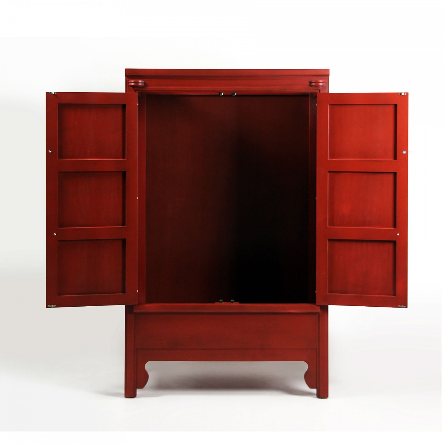 Meuble Chinois Rouge Armoire Chinoise Rouge Maison Design Wiblia