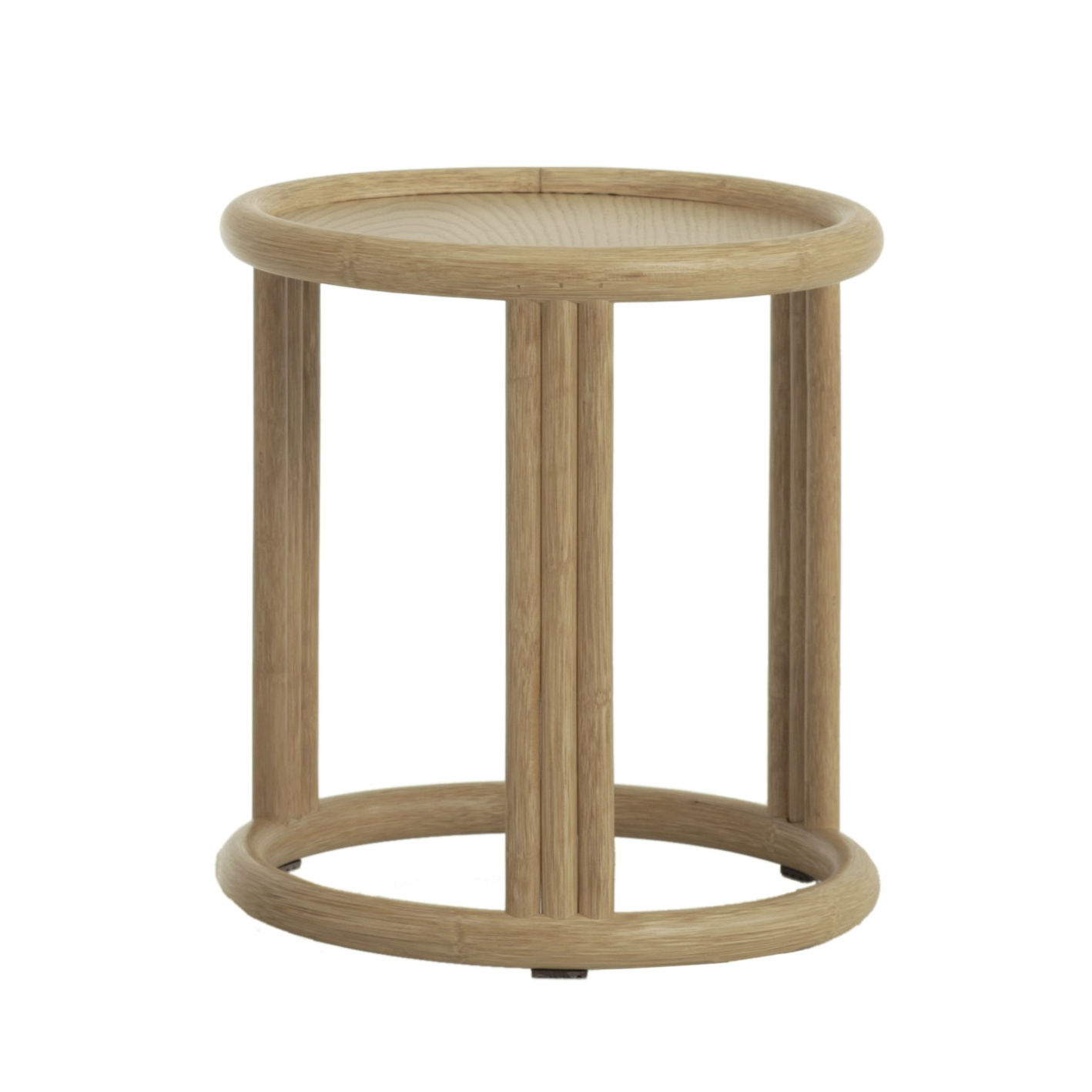 Petite Table Appoint Petite Table D Appoint Petite Table D 39 Appoint Tanah
