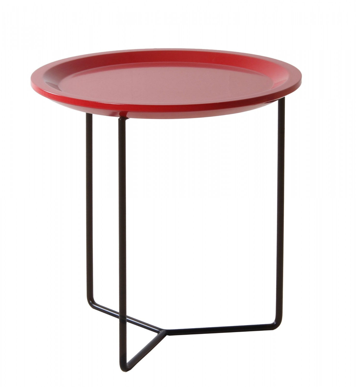Table Basse Ronde Design Table Basse D Appoint Design