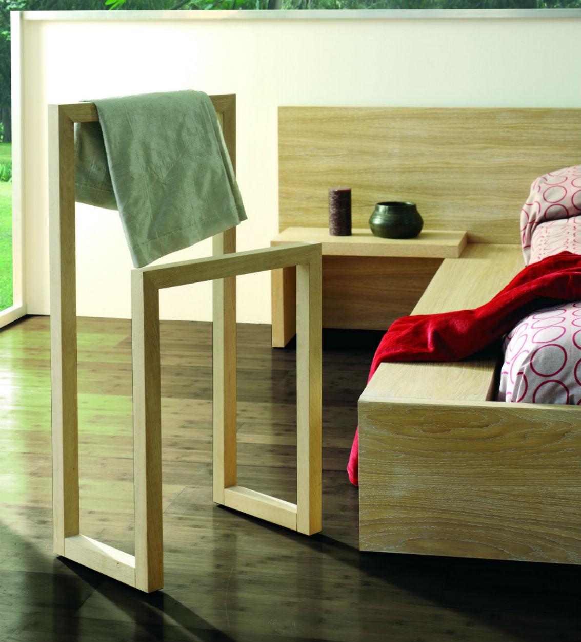 Valet Chambre Design