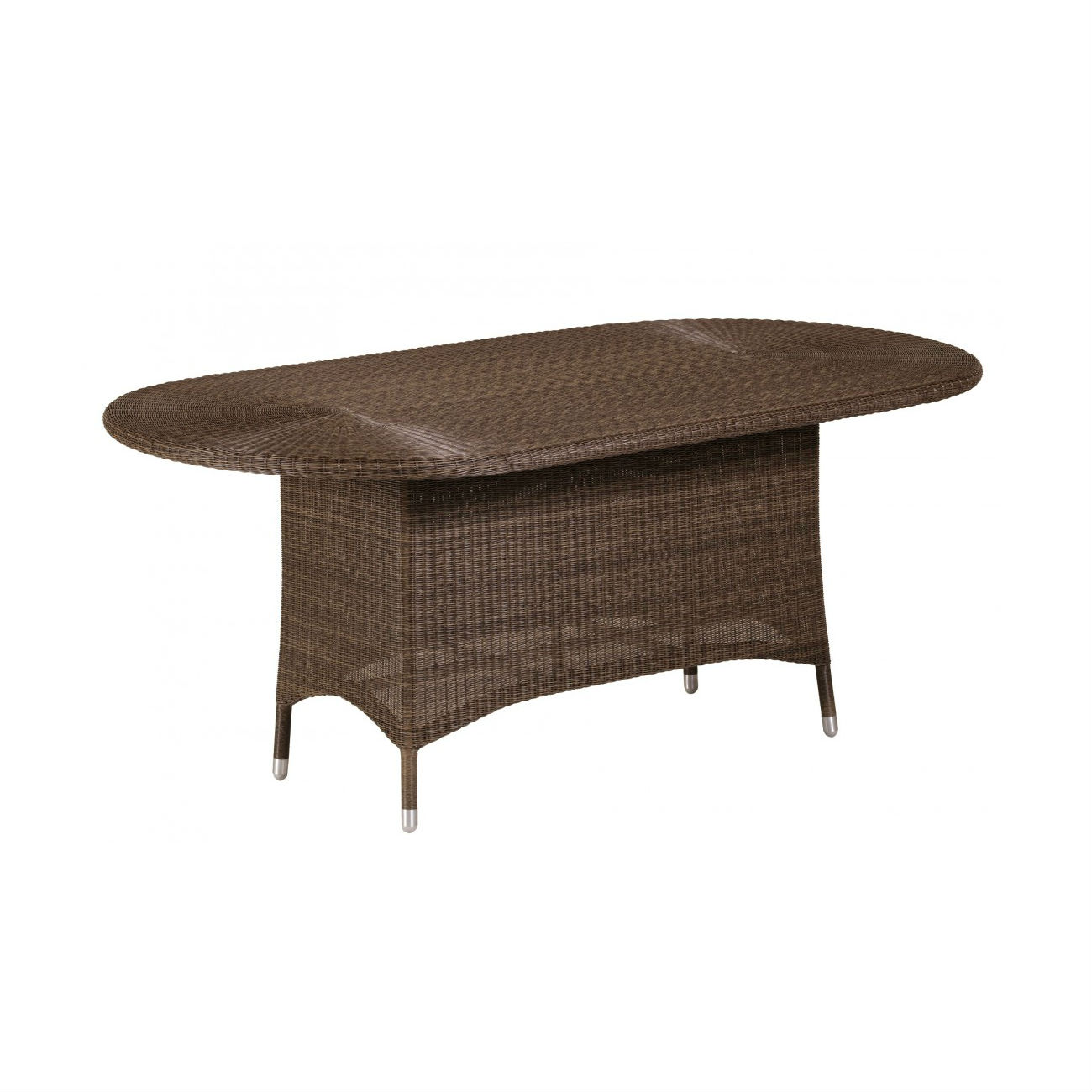 Table Tressee Exterieur Table Resine Tressee Table En Resine Tressee Maison