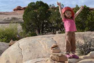 2012-10-15 canyonlands 047