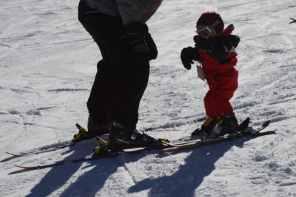 skiing 011