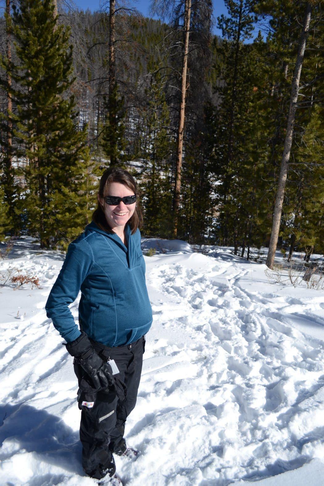 skiing 176
